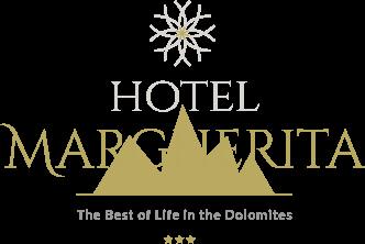 Hotel Margherita***